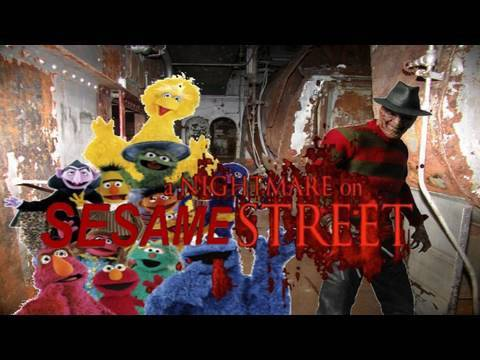 Gritty Reboots Trending Videos Gallery  Know Your Meme