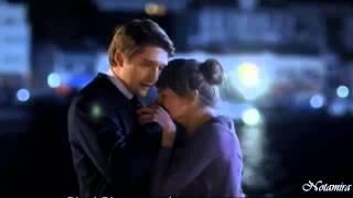 Верни мою любовь  Антон и Вера  время назад