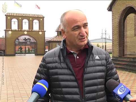 Новини Житомирщини: За мир і перемогу в Україні