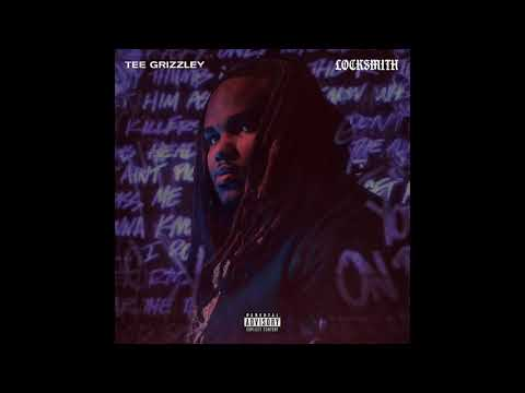 Free Download Tee Grizzley - Locksmith (official Audio) Mp3 dan Mp4