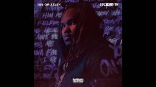 Tee Grizzley - Locksmith (Official Audio)