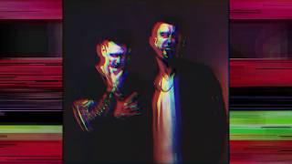 Премьера трека: Гарри Топор & Тони Раут – Призрак (муз. RB)