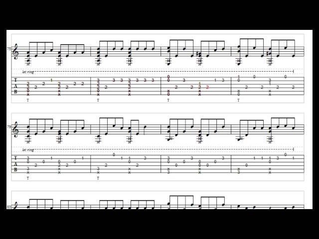 Ukulele ukulele tabs kpop : Ukulele : ukulele tabs kpop Ukulele Tabs Kpop and Ukulele Tabs ...