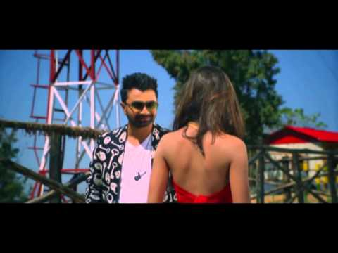 Imran new movie song 2015 : Stripes movie clips youtube