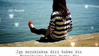 Gambar cover Papinka Story wA galau