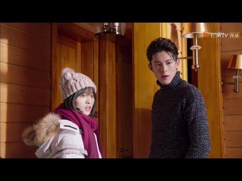 "[ENGSUB/CUT] Hua Ze Lei ""Stop Flirting W/ Each Other"" EP15 (Meteor Garden 2018)"