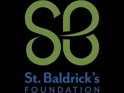 St  Baldrick's Event