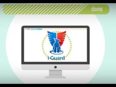 L'intelligence artificielle de i-Guard bloque toutes les cyber menaces inconnues
