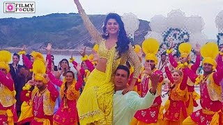 HOUSEFULL 3 Movie || MALAMAAL Video Song Out - Filmyfocus.com