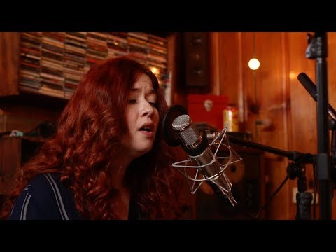 The Sea The Sea: Phototropic | Peluso Microphone Lab Presents: Yellow Couch Sessions