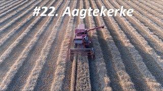 #22. Aagtekerke