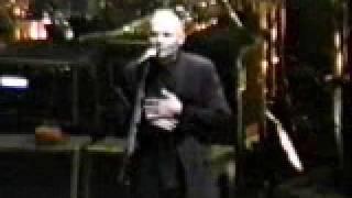 The Smashing Pumpkins - Annie-Dog (98-06-30)