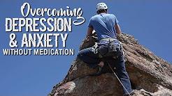 hqdefault - Overcoming Depression Naturally Men
