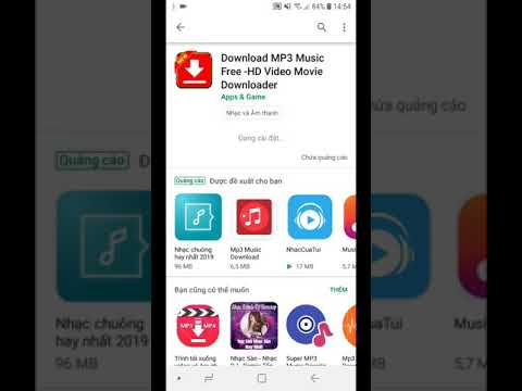 download-video-by-mp3-music-downloader-free---hd-video-movie-player