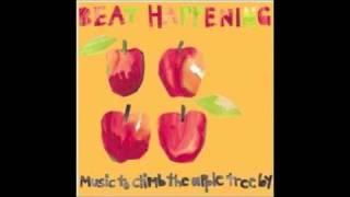 Beat Happening - Angel Gone