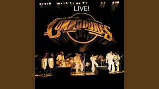 Easy (Live / 1977)