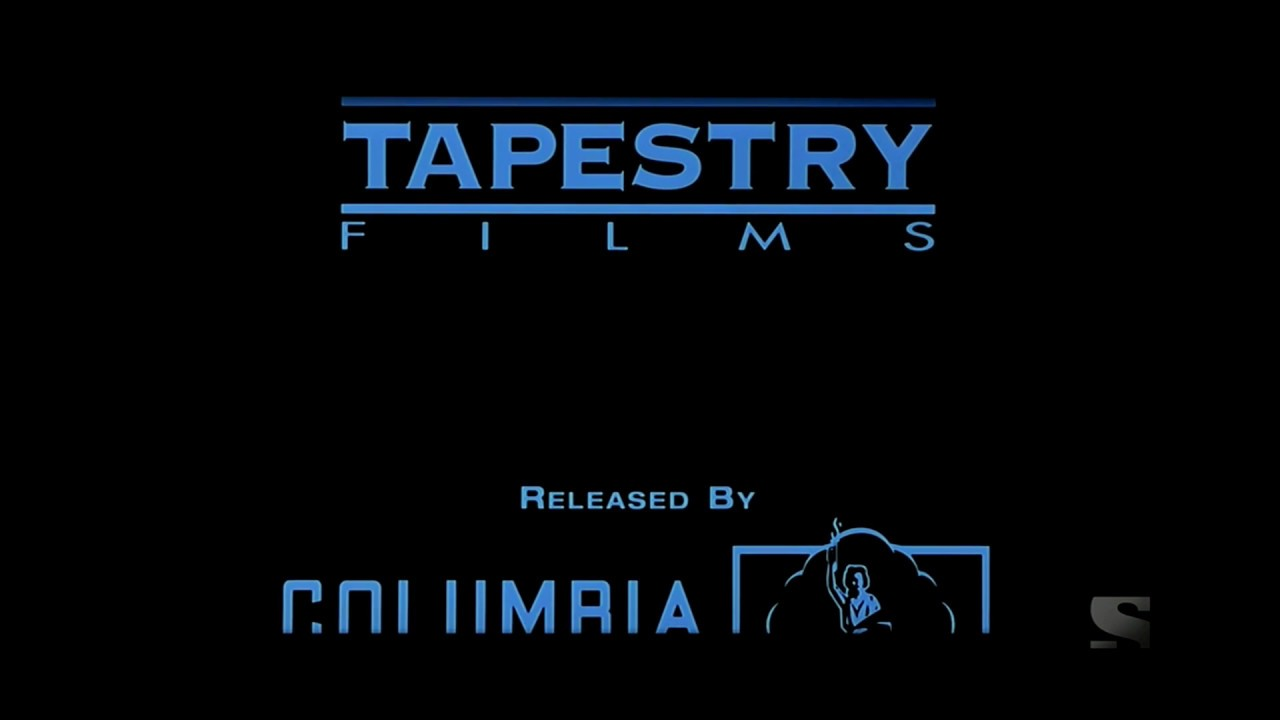 Tapestry Films/Columbia Pictures/Sony Pictures Television (2001/2002)