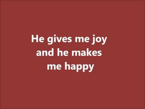 Martha Munizzi - Jesus Is The Best Thing (Lyrics)