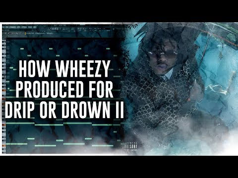 Download How To Make Beats Like Wheezy Turbo For Gunna S