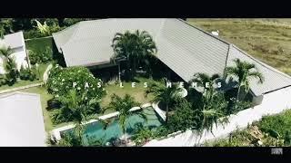 7-toun mati9ch ft. MAESTRO (EXCLUSIVE MUSIC Video)سبعتون _ماتيقش (فيديو كليب حصري) /