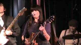April Smith and The Great Picture Show - Dixie Boy