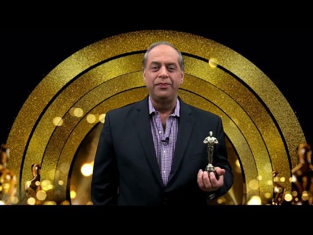 پیام جایزه اسکار برای ما مسیحیان چیست؟