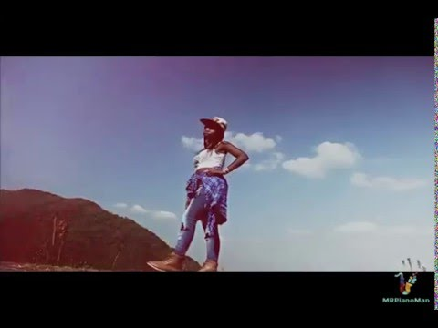 Afropop Video Mix by MrPianoMan (African Music)