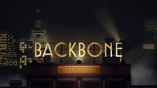 BACKBONE - KickStarter Trailer