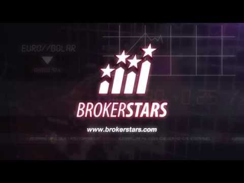 Brokerstars - Introducing Financial Social Games