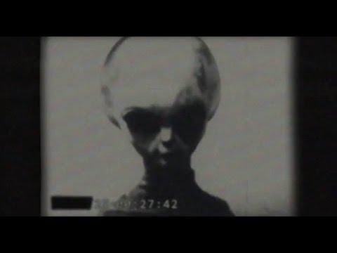 Space Trap Mystic Rap Instrumental - Reticulum