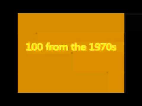 1970s Quiz