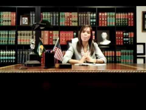 (954)785-9280 Small Claims Court-Lawsuits Attorney-Lawyer In