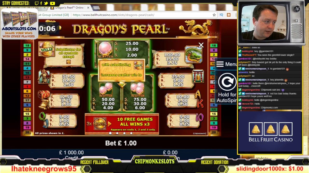 casino slot online english faust symbol