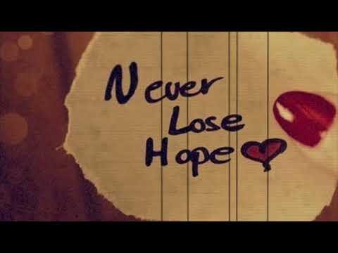 Dont Tear Us Apart - Frankee ( Extended Version) mp3