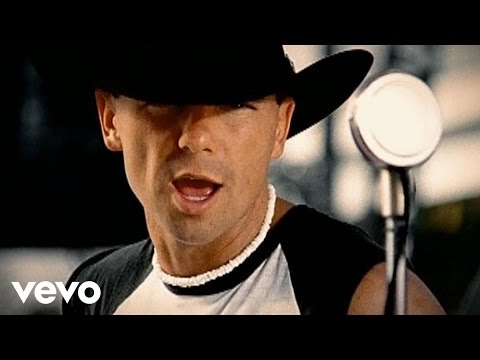 Kenny Chesney