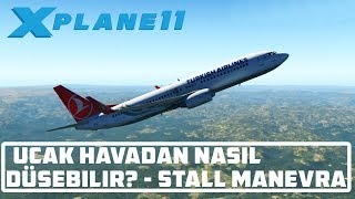 uÇak-havadan-nasil-dÜŞebİlİr-stall-manevrasi-havacilik-eĞİtİmİ-x-plane-11