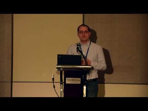 netdev-0.1---mptcp-upstreaming