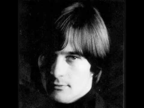 TRIED SO HARD - GENE CLARK