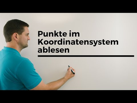 Median (Zentralwert), Statistik   Mathe by Daniel Jung from YouTube · Duration:  3 minutes 6 seconds