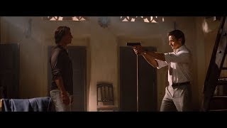 Mission: Impossible - Ghost Protocol - Agent Brandt (HD)