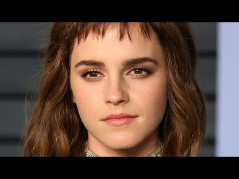 Emma Watson nude hot upskirt xxx from YouTube · Duration:  3 minutes 22 seconds