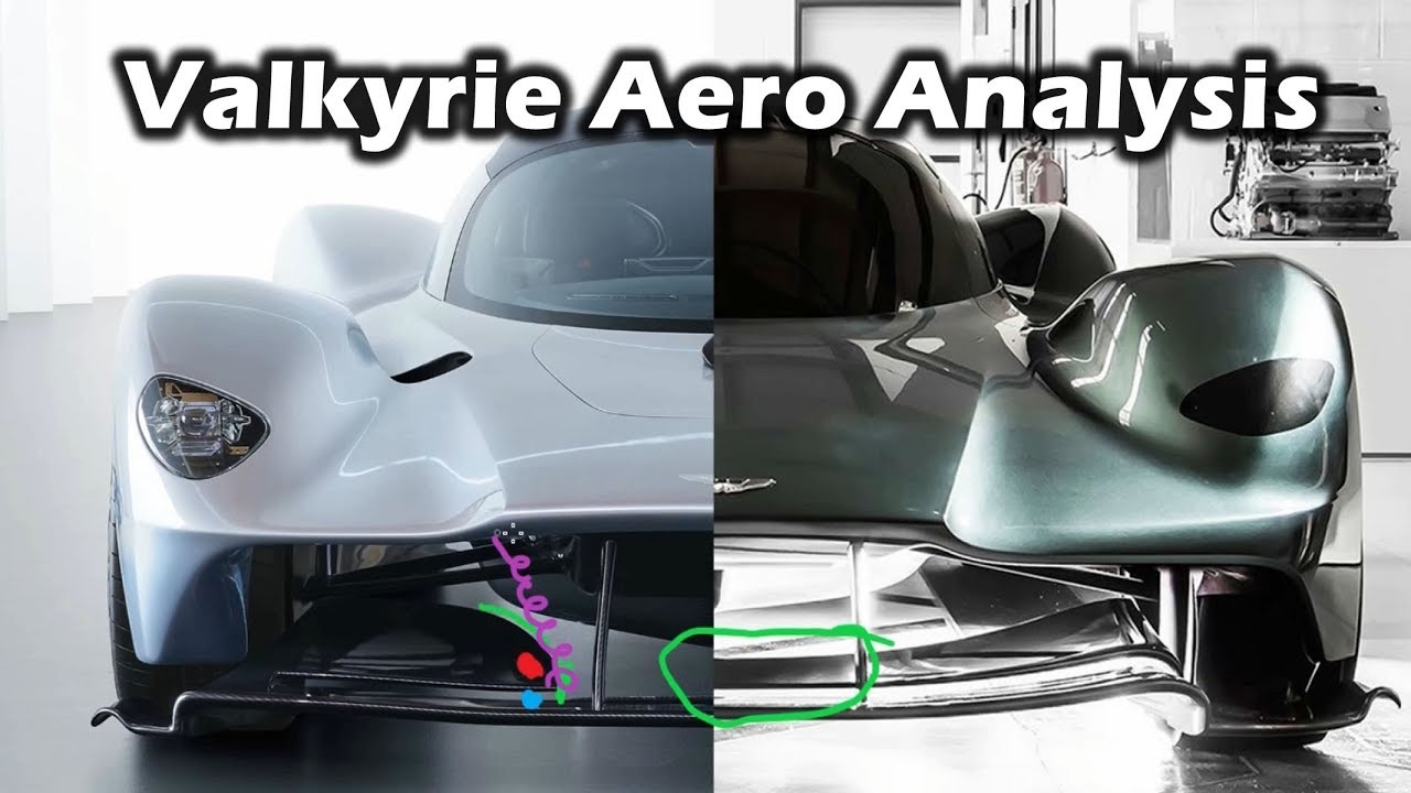 pestle analysis for aston martin Find the latest and most comprehensive swot & pestle analysis of ford motor , the  ford motor company also has stake in aston martin of uk, jiangling of.