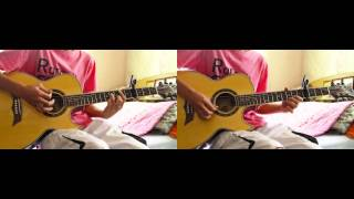 DEPAPEPE - Harvest (Cover)
