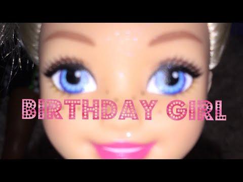 ADOPTED S1 EP5 BIRTHDAY GIRL