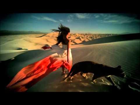 """The book of secrets"" - Loreena McKennittt - HD -"