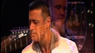 Георги Христов - Иди си