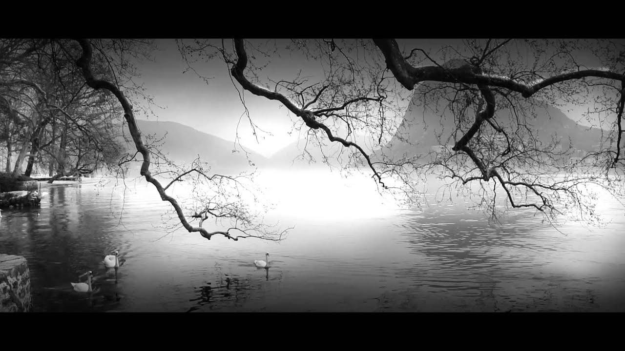 lake paintings nikon lugano v1