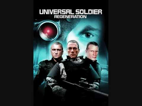 universal soldier regeneration 2009 in hindi