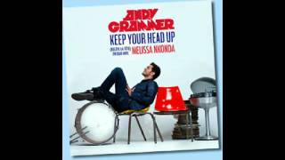 Andy Grammer & Melissa Nkonda - Keep Your Head Up (Relève la tête)