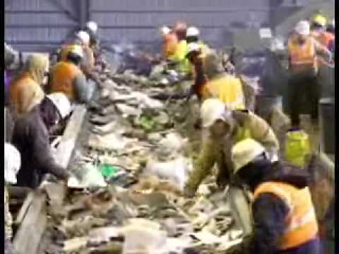 waste minimising and recycle in construction Increase overall recycling rates of construction waste from standard industry  achieving good practice waste minimisation and management07 21 key benefits.